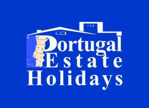 Casas de férias no Algarve